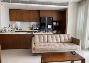 Diamond Island for sale 91m2 of furniture is arranged reasonably cool