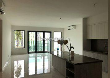 Feliz en Vista apartment for rent with 3 bedroom wall-mounted furniture