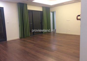 Need to rent apartment number 1 Imperia without furniture large area