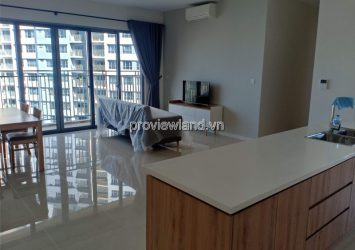 Palm Heights apartment needs to sell a basic furnished 3 bedrooms middle-floor