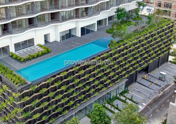 Shophouse Waterina Suites for sale for the whole project only 2 units, 3-8% discount