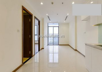 Saigon Pearl for rent 4 bedrooms apartment with no furniture in Ruby 1 building
