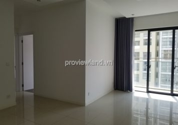 Estella Heights apartment for rent good price 2 bedrooms interior wall stick