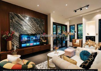 Japan Villa for sale, Nguyen Duy Trinh, District 2, 16x12m, 3 floors, 6 rooms