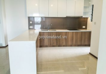 One Verandah apartment with 2 bedrooms complete house with kitchen and air conditioning