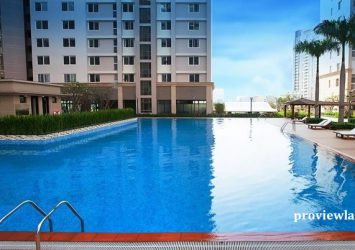 Imperia apartment for sale in District 2 with 3 bedrooms in building B2