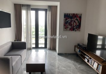 D1mension apartment for rent low floor 3 bedrooms with furniture