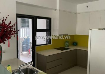 Estella Heights apartment for sale with 3 bedrooms fully furnished