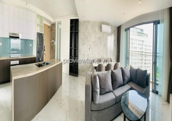 Palm Height apartment for rent with 3 bedrooms luxuriously furnished
