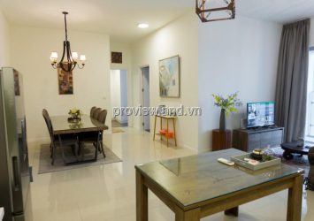 Need to rent T4 tower apartment Estella Heights with 2 bedrooms available furniture