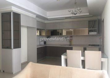Imperia District 2 for sale 2 bedrooms apartment with full furniture