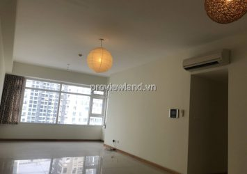 Saigon Pearl Binh apartment for sale into 3 bedrooms not furnished