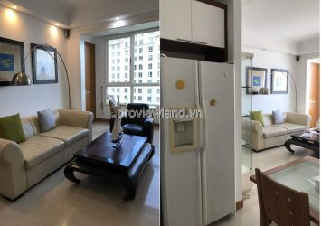 The manor 2 bedrooms apartment for sale fully furnished middle floor