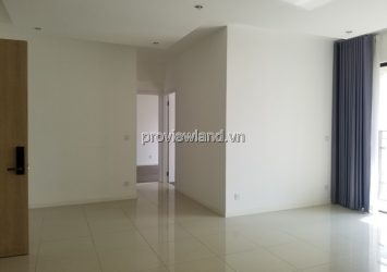 Estella Heights luxury apartment for sale with 2 bedrooms unfurnished