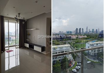 Sala Sarimi apartment for sale 3 bedrooms low floor with pool view view