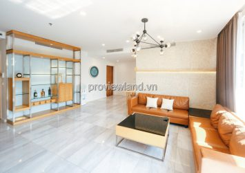 Sala Sarimi apartment for sale with 2 bedrooms with high-class furniture
