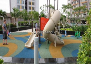 Xi Riverview 3 bedroom apartment with many surrounding utilities for rent