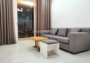 Vista Verde apartment for rent with beautiful furniture with 2 bedrooms