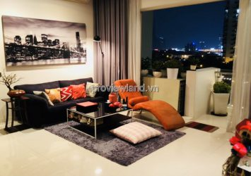 The Estella apartment on low floor 2 bedrooms with unfurniture for sale