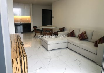 Empire City Linden apartment low floor 1 bedroom fully furnished
