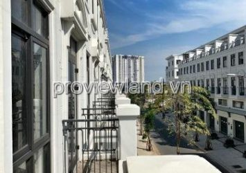 FOR SALE SHOP-HOUSE LAKEVIEW CITY DISTRICT 2 CLEARLY ROAD