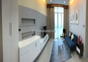 The Vista apartment for sale 3 bedrooms fully furnished