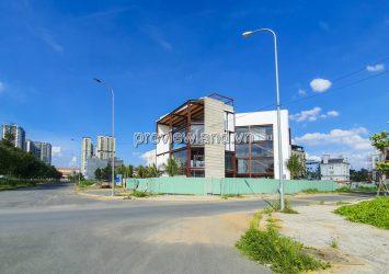 Selling 2 plots of project land at Huy Hoang - Thanh My Loi Thu Duc