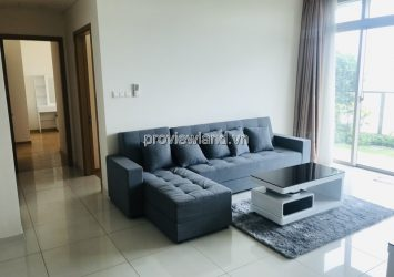 Need to rent The Vista apartment with high-class furniture 2 bedrooms