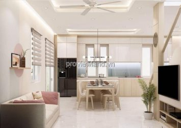 Valora Kikyo for sale villa with 171.1m2 of land structure 2 floors 4 bedrooms